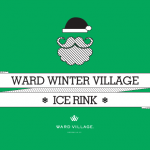 WardWinterVillageIceRink