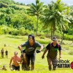 spartan 4